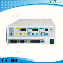 LT2000I2 surgical Electrosurgical cautery machine