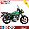 150cc super mini moto dirt bikes for sale ZF150-10AIII