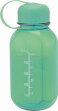 Sports Bottle With Wide Mouth /unbreakable plastic bottles