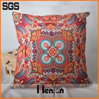 wholesale custom latest design cushion cover, wholesale cushion covers india