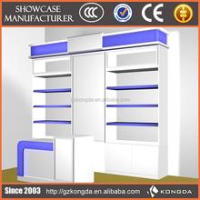 ODM manufacturers mobile kiosk furniture,mobile phone store decoration