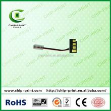 Toner chips CLX-8385 for Samsung printer CLX-8385ND toner cartridge
