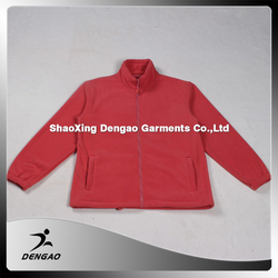 Buy Wholesale Direct From China motorcycle leather jacket
