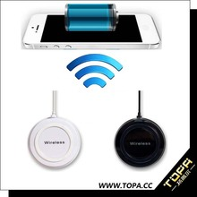 the thinnest mobile phone accessories universal portable usb wireless adapter for mobile phone made in china