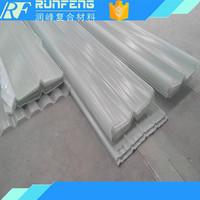 Reinforced Frp Roofing /frp panel / sheet / board