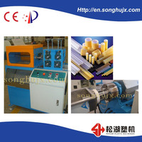 High efficiency industrial Using Machinery Hot Melt Glue Free Extruding Coating Board Paper and Film Lamination Line