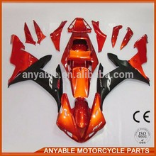 2014 newest hot selling popular for YAMAHA R12002-2003 motorcycle spare parts