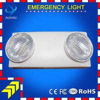rechargeable emergency led lamp item JZ-504 6W hot sale