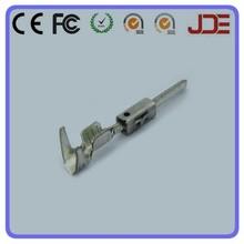 stamping tinned automotive terminal bimetal cable lug