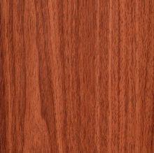 2013 Latest Edition Wooden Vinyl Floor Tile