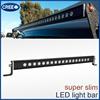 Distributors Wanted Automotive LED Lights 24V Truck LED Light Bar