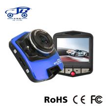 Rearview Mirror Monitor for Reversing Backup DVR Car Dash Camera