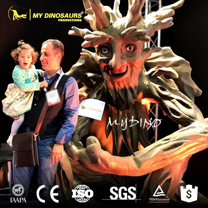 Fairy Tale Talking Tree.jpg