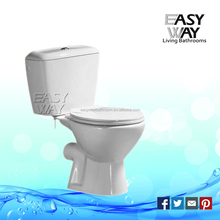 Hot sale style water closet water closet price types of water closet