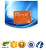 Printhead 920 for HP printer Officejet 6000/6500/7000/7500 printer head 9200