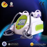 Alibaba recommend hair removal salon 950nm painless shr laser beauty machine with promotion