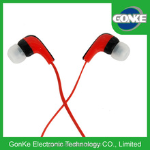 silicone headphone cable reel for earphone wholesale