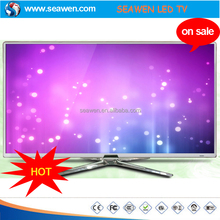 high quality popular 40 inch full hd hotel room led tv with the high quality service with customized service