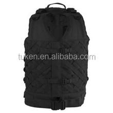 Tactical Vanguard VestPack/ 1000D Nylon Military Molle Tactical Vest/ Army Combat Tactical Vest Gear