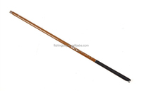 2015 Top Quanlity Ultralight Hard 6.3 Meters Stream Fishing Rod Hand Pole Fishing Rod Telescopic