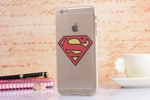 2015 Newest Custom TPU Case for iPhone5; iPhone6; iPhone6 Plus