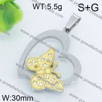 New simple design gold mangalsutra designs pendant