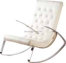 2015 leisure coffee shop sofa/coffee shop lounge chair/designer lounge chair - k102
