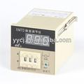 Cj xmtd- 2001/2 220v thermostat numérique