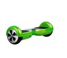Green life style with Windgoo vatop ips electric unicycle electric standing vehicle
