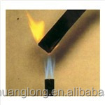 Nylon Fire Resistant Conveyor Belt For Cooking Coal,Foundry, Steel works,etc