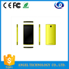 hot 5.5 inch 4G LTE octa core Processor oem smartphone with 4000mah battery