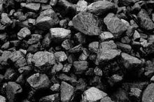 Low VM and TM Indonesian Coal