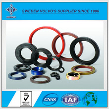 Water Test Hydraulic Pump Oil Seal With Special Price