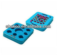 Floating Mini Tray Drink Holder for Spa or Pool Floating pool & spa tray Floating Beverage Tray