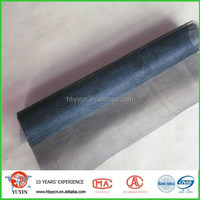 Market demand Fiberglass netting is superior in quality