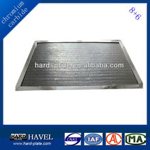OVERLAY COMPOSITE PLATE