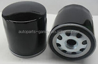 Spin on oil filter OE#93156300 for GENERAL MOTORS