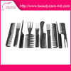 2026 high quality salon professional dog brush and comb