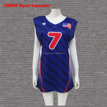 Youth basketball uniforms reversible jersey designs