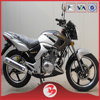 SX200-RX South America Popular 200CC Best Cheap Motorcycles