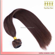 express alibaba france color 4 silky straight clip in hair extensions can you dye chocolate hair weave