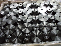 Good price and good rating sprockets wheel