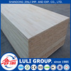 AA AB grade pine finger joint lumber board with best price and 30 years experiences