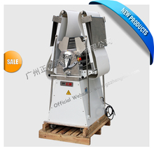 ZM competitive price machine in China/pastry sheet machine