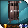 High efficiency Best quality widely used wholesale radiator TZY80-300/500/600