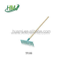 Durable and popular john deere hay rake parts from China