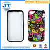 special designed for Europe market phone case for iphone 4