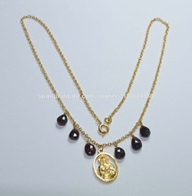 collares very beautiful necklace