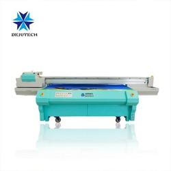 furniture , pvc uv flatbed printin machine