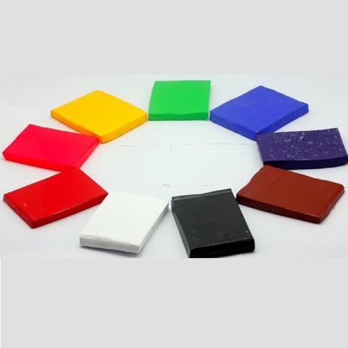 Silicone colorant blocks.jpg